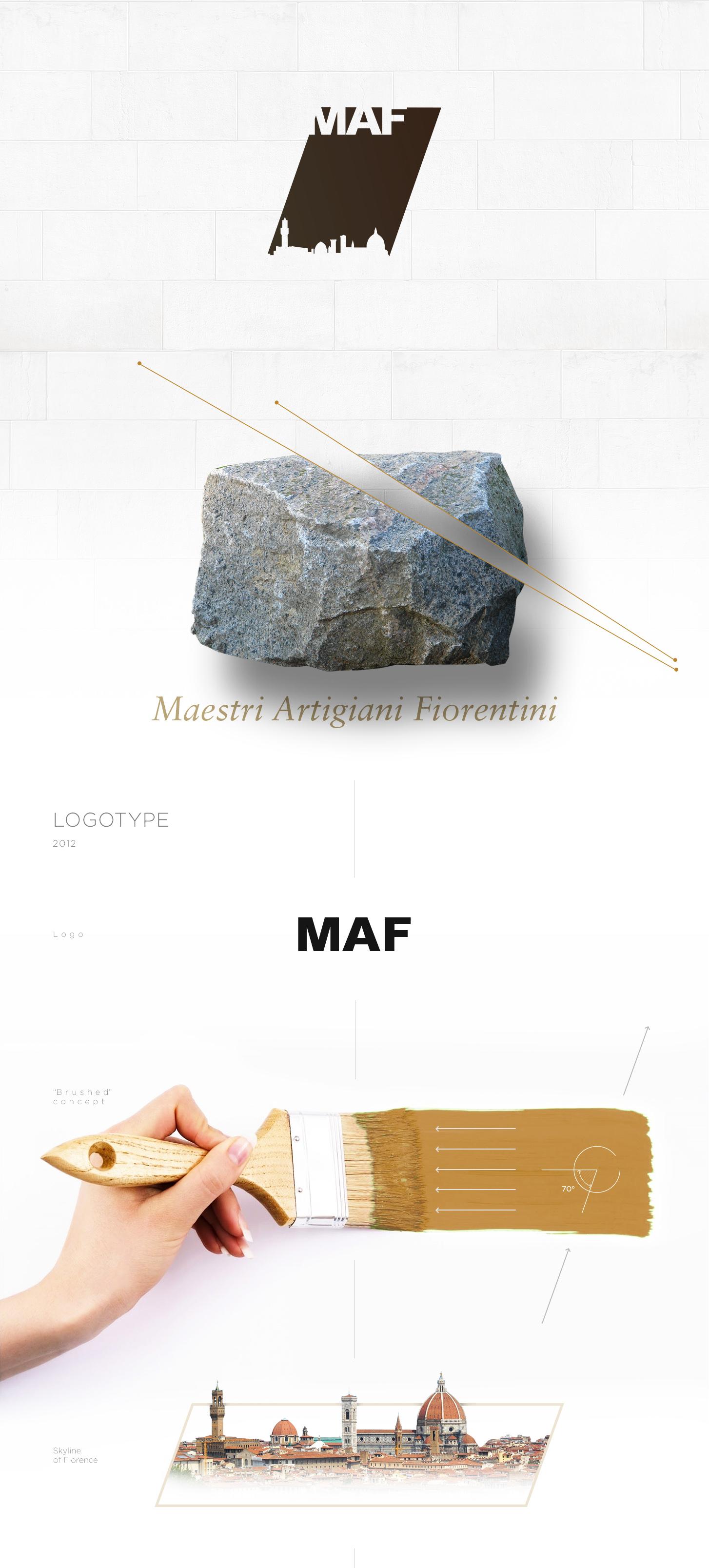 Lav_MAF_1