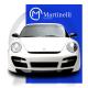 Lav_Martinelli_Anteprima-80x80