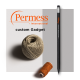 Lav_Permess_Anteprima_2-1-80x80