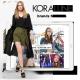Port_Korall_Anteprima_5-1-80x80
