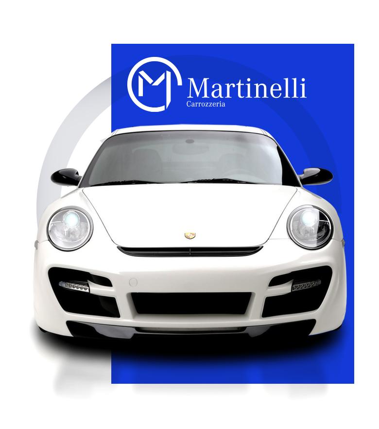 Lav_Martinelli_Anteprima