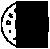 logo_oadv_small-back